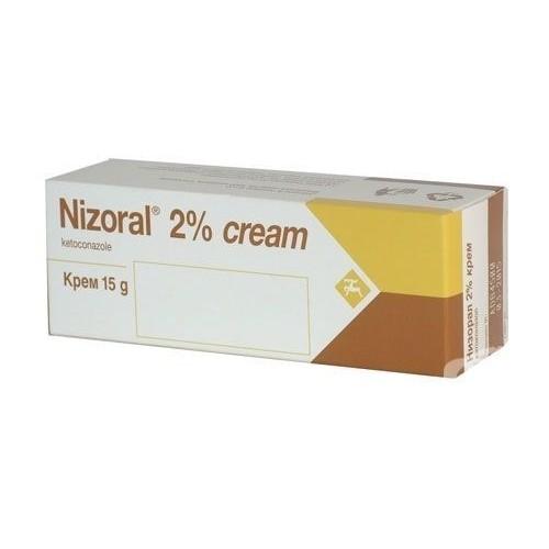 Phytoseptic Antifungal Skin Cream | Antifungal Skin Care ...